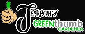 Green Thumb Gardener