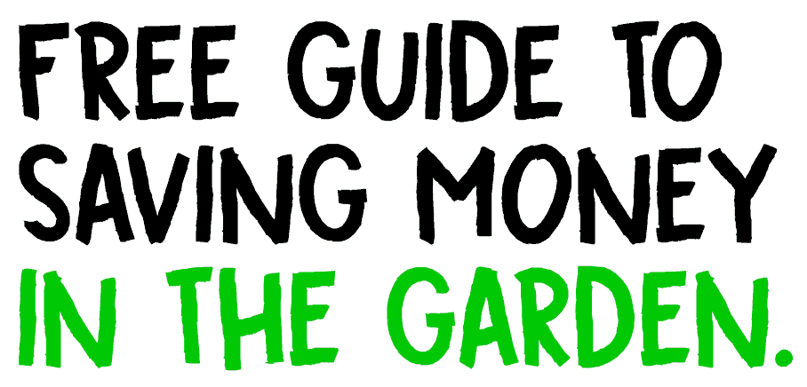 saving money guide