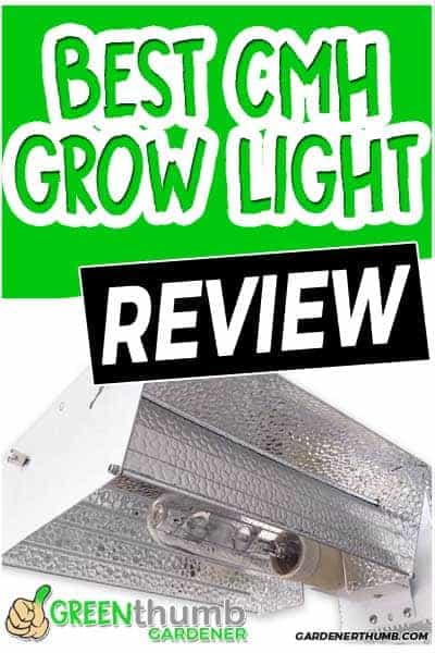 cmh grow light