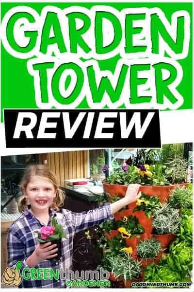 garden tower review