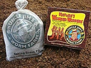 uncle jims worms