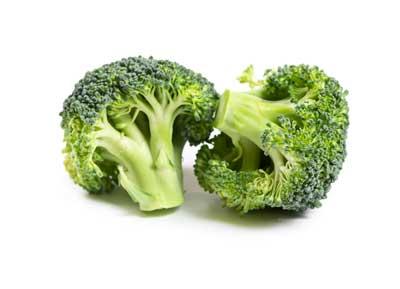 fresh-broccoli