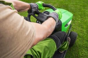 best garden tractor under 3000