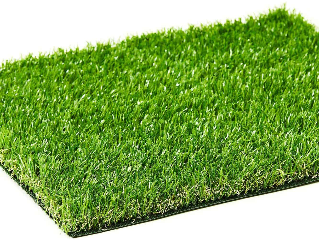 AYOHA 5' x 8' (40 Square ft) Artificial Grass