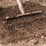 soil tilling